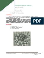 CONOZCAMOS_LOS_NÚMEROS_CARDINALES_2