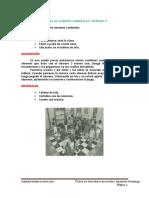 CONOZCAMOS_LOS_NÚMEROS_CARDINALES_3.pdf