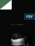 Web Version - My Notes - Jayesh Tekchandaney-17 December