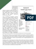 Standard_Oil