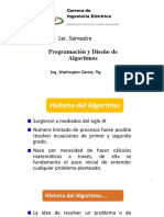 Progr.-Algoritmos-DFD-2018.pptx