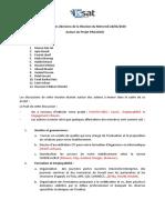 PV-PAQ-DGSE-22012020.docx