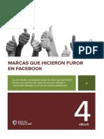 eBook4_casos_de_exito_SocialTools