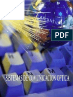 inictel  FIBRA OPTICA (1)