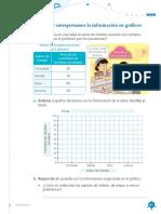 s9-4-prim-dia-1-matematica-4-cuaderno-trabajo-paginas-61-62.pdf