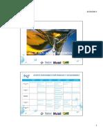 SHCs para Amoniaco.pdf