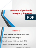 relacindistribucinnormalybinomial-160613083426.pdf
