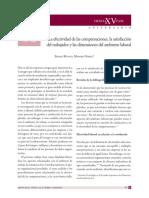 Dialnet-LaEfectividadDeLasCompensacionesLaSatisfaccionDelT-3835381.pdf