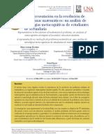 La representación en la resolución problemas matemáticos (1).pdf