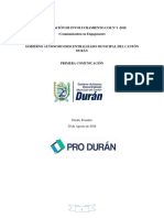 COE VOLUNTARIO DURAN PRODURAN ECUADOR.pdf