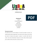 Mariela_Asensio-Lisboa_El_viaje_etilico.doc