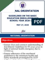 Enrollment-Guidelines- SY-2020-2021 v8 .pdf