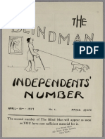 The_Blindman_1_Apr_1917.pdf