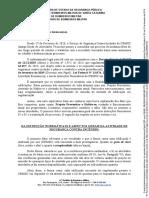 Mensagem de SCI do 12BBM aos Responsáveis Técnicos (assinada)
