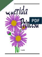 20. Querida Princesa.pdf