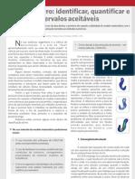 ESSS Newsletter Artigo Tecnico 21