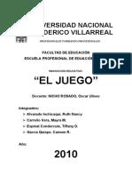 41564379-El-Juego-Innovacion-Educativa-Miercoles-20