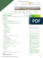 Biofuels Basics – Advanced BioFuels USA