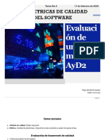 [SQM]_201220159_Tarea2.pdf