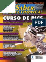 CLUB116PIC.pdf