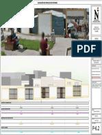 PERFIL 6.2.pdf