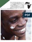 We Magazine Africa