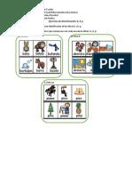 Ejercicios de discriminación b-d-p.pdf