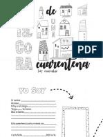 Bitacora de una cuarentena.pdf