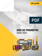 6012512a-es-2020-TT-Product-Guide-w