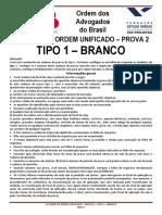 VI Exame Unificado prova 1.pdf