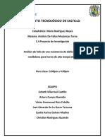 Proyecto Final_Los Fraturados.docx
