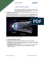 BLOQUE 1. BIOLOGÍA 1º ESO PENDIENTES.pdf