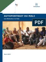 2015_03_02_Mali_Autoportrait_FR