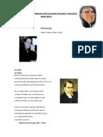 REVISTA CULTURAL ELABORADA POR GUILLERMO DELGADO Y MILAGROS MORA BRITO.docx