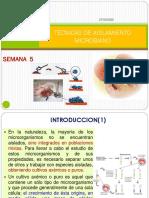 05-TECNICAS DE AISLAMIENTO MICROBIANO.pdf