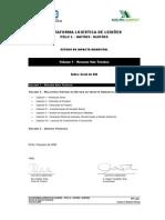 2009.02.01 PAA Plataforma Logística de Leixões