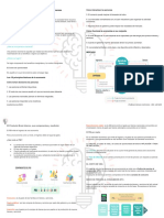 RESUMEN FUNDA FI PDF