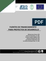 FUENTES DE FINANCIAMIENTO PARA PROYECTOS DE DESARROLLO.pdf