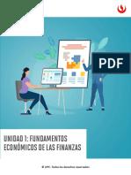 U1_Fundamentos de las finanzas