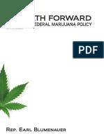 2017-2018-Rethinking-federal-marijuana-laws