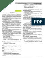GH.010.pdf