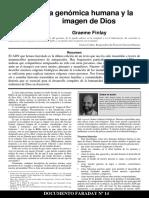 Faraday Paper 14 Finlay_SPAN