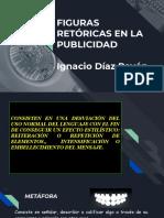 FIGURAS RETÓRICAS EN PUBLICIDAD.pdf