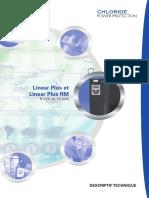 tecnico linear p-CHL-FR (3)