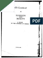 Kristofer_Koduell_-_Illyuzia_I_Deystvitelnost__1969 .pdf