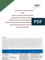 SSPM_AC1-U1-IMJC
