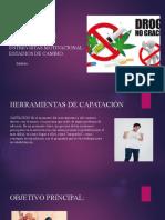 HERRAMIENTAS-DE-CAPTACIÓN-expo-Adicciones