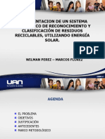 diapositivas sustentación ANTEPROYECTO.pptx