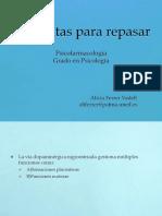Preguntas Repaso Psicofarmacologi_a 2020.pdf