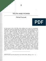 Foucault_1977_Truth_and_Power